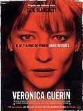 echange, troc Veronica Guerin [VHS]