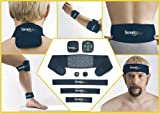Magnetic Therapy Set, Small/Medium