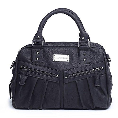 kelly moore bag women 39 s mimi camera bag os black cameras optics optic accessories accessories. Black Bedroom Furniture Sets. Home Design Ideas
