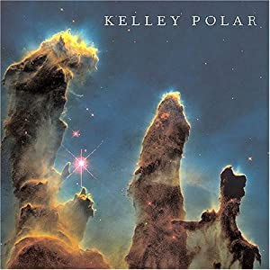 Kelley Polar - In Time