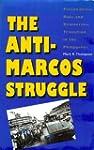 The Anti-Marcos Struggle: Personalist...