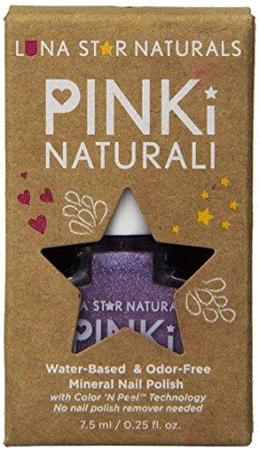 lunastar-pinki-naturali-nail-polish-hartford-025-fluid-ounce-by-lunastar