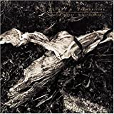 Plight and Premonitionby David Sylvian