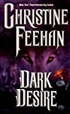 Dark Desire (The Carpathians (Dark) Series, Book 2) (050552354X) by Feehan, Christine