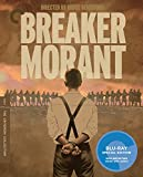 Criterion Collection: Breaker Morant [Blu-ray] [Import]
