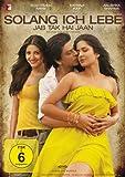 Solang ich lebe - Jab Tak Hai Jaan (DVD)