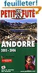 Andorre 2005-2006
