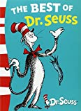img - for The Best of Dr.Seuss: The Cat in the Hat, The Cat in the Hat Comes Back, Dr. Seuss's ABC book / textbook / text book