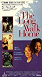 Long Walk Home [VHS]