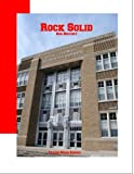 img - for Rock Solid: Our History book / textbook / text book