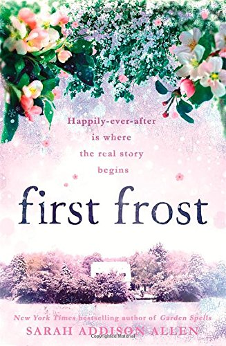 first-frost