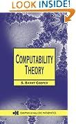 Computability Theory (Chapman Hall/CRC Mathematics Series)