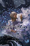 img - for Unfettered II: New Tales By Masters of Fantasy book / textbook / text book