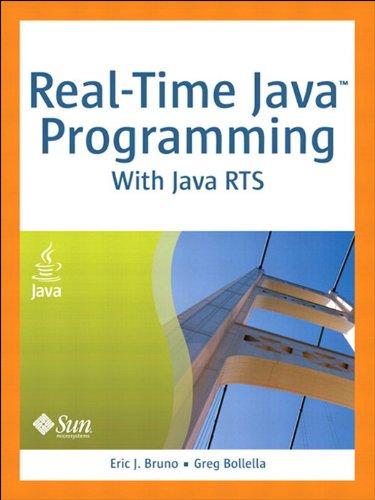 java game programming book pdf