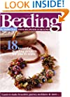 Beading from Beginner to Beyond