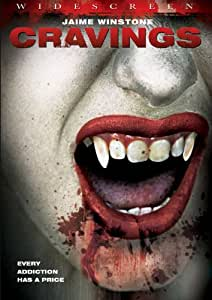 Cravings [Import]