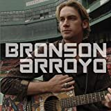 Bronson Arroyo Covering The Bases [Us Import]