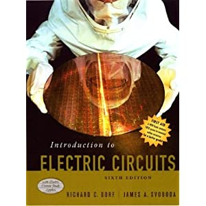 7th grade electric circuits
