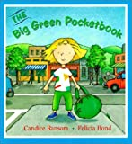 The Big Green Pocketbook (0785761314) by Ransom, Candice