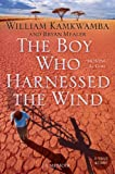 eBooks - The Boy Who Harnessed the Wind