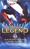 echange, troc Georgian Legend [VHS]