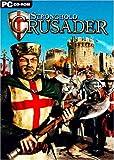 echange, troc Stronghold Crusader
