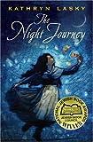 The Night Journey (0142403229) by Lasky, Kathryn