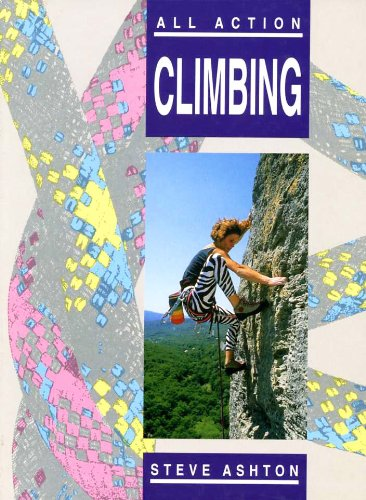 Climbing (All Action)