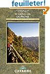 Walking on La Palma: The World's Stee...
