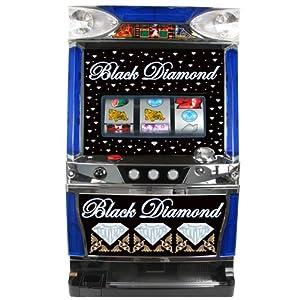 Devil may cry slot machine