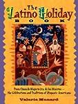 Latino Holiday Book: From Cinco De Ma...