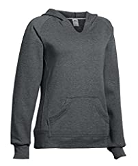 Russell Athletic Women's Pullover Hoodie