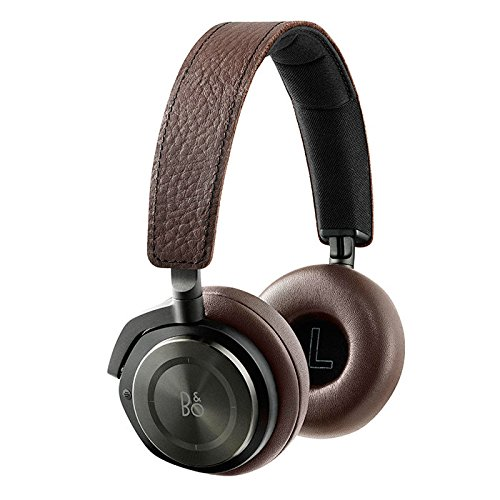 Bang & Olufsen Beoplay H8 1642204 Over-the-Head Headphone
