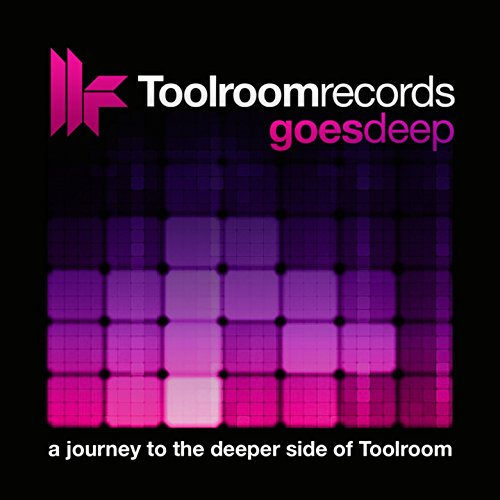 Pack of Rhodes