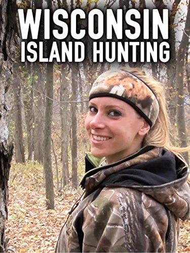 Clip: Wisconsin Island Hunting on Amazon Prime Video UK