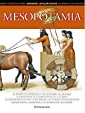 Mesopotamia (Grandes Civilizaciones) (Spanish Edition)
