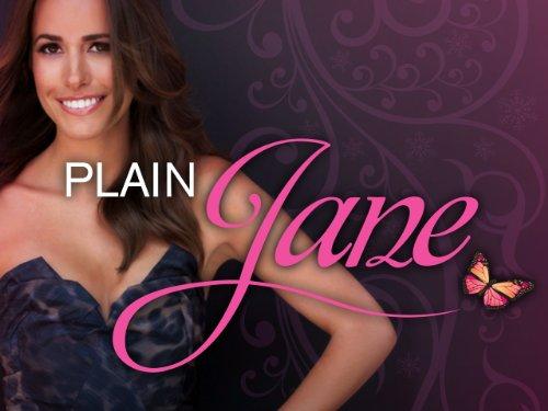 Plain Jane Season 1