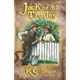 Jack of all Trades ~ K.C. Shaw