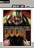 Best of Range: Doom 3 (PC CD)