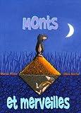 """Afficher """"Monts et merveilles"""""""