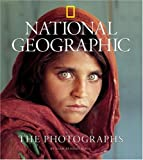 The Photographs (National Geographic)
