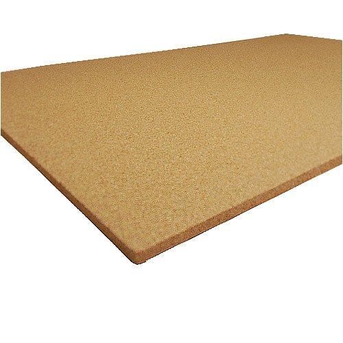 Cork Sheet 24