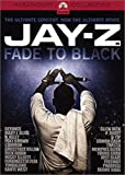 echange, troc Jay-Z : Fade to black
