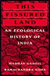 This Fissured Land: An Ecological His...
