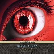 Dracula | [Bram Stoker]