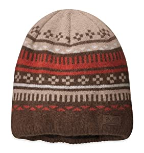 Buy Outdoor Research Trimline Beanie by Outdoor Research