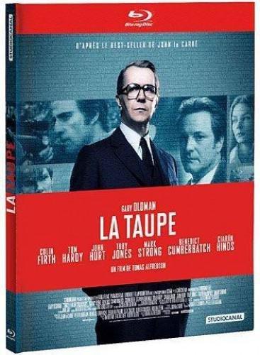 la-taupe-edizione-francia