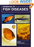 Handbook of Fish Diseases