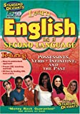 The Standard Deviants - Learn English as a Second Language (ESL) - Possessives, Verb + Infinitive, and the Past