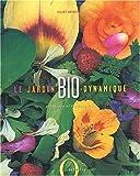 echange, troc H. Wright - Le Jardinage bio-dynamique